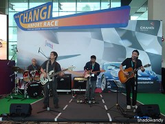 ChangiAirportRace2009_05