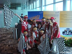 ChangiAirportRace2009_06