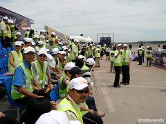 ChangiAirportRace2009_08