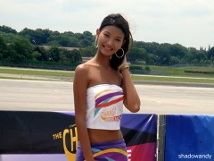 ChangiAirportRace2009_09