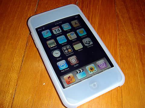 apple_ipod_touch_gen2