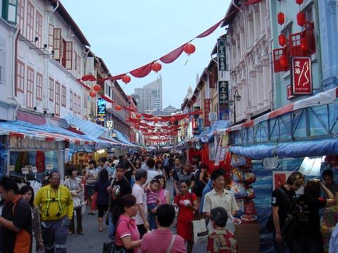 chinatown_new_year_2009_01