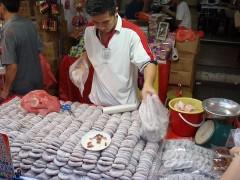 chinatown_new_year_2009_02