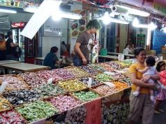 chinatown_new_year_2009_04