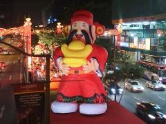 chinatown_new_year_2009_05