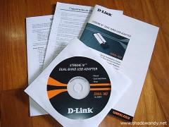 d-link_dwa-160_03