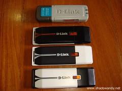 d-link_dwa-160_05