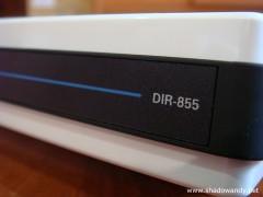 dlink_dir855_08