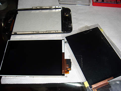 iPhone_LCD_replacement